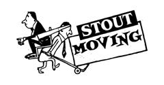 Stout Moving LLC - Rawson, OH