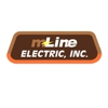 M-Line Electric of Indiana