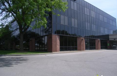Integrative Health Specialists of Indiana - Indianapolis, IN