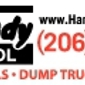 Handy Andy Rent-A-Tool - Seattle, WA
