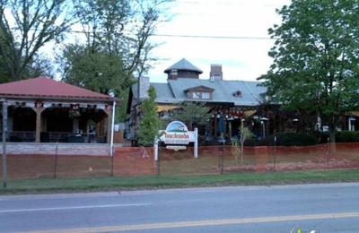 Hacienda Mexican Restaurant - Saint Louis, MO