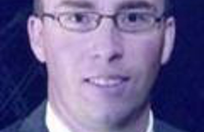 Scott MD Charlton Tc DR - Enterprise, AL