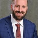 Edward Jones - Financial Advisor: Ty W Richardson