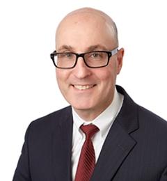Michael McCann - Ameriprise Financial Services, Inc. - Orland Park, IL
