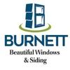 Burnett Inc Windows & Siding - CLOSED