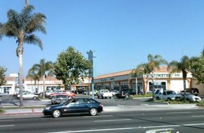 Olinger Timothy P OD - Lawndale, CA