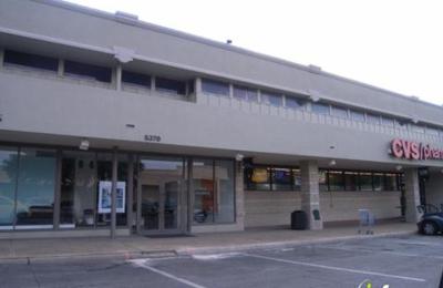 Chase Bank - ATM - Dallas, TX