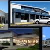 Harvey Cadillac, Lexus, Harvey Auto Outlet Used Car Sales