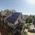 AAT Solar Inc