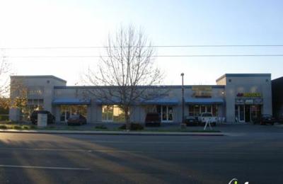 West Coast Fightgear - San Jose, CA