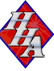 Harbin Heating & Air Conditioning Inc