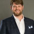 Ben Marlow: Allstate Insurance