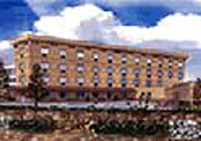 Jackson Rancheria Casino Resort 12222 New York Ranch Rd Jackson
