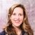 Dr. Deborah Ann Snyder, DO