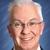 American Family Insurance - Robert Redmond Agency, Inc.