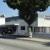 Transmart Transmissions & Parts