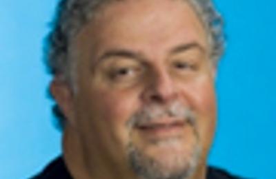 Dr Frank Melidona - New Castle, PA