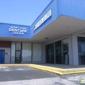 Mount Dora Dentistry - Mount Dora, FL