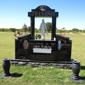 Cornerstone Memorials - Houston, TX