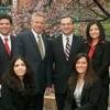 Gruber, Colabella, Liuzza & Thompson Attorneys at Law