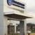 Brookwood Baptist Imaging and Brookwood Diagnostic Center