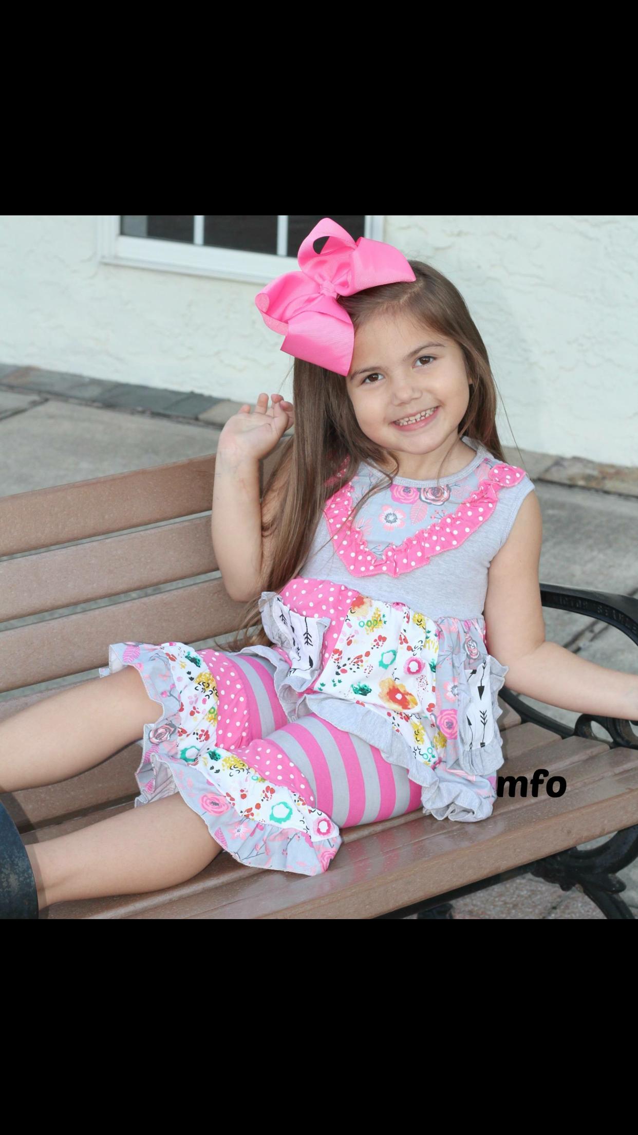 Tutu Pink Boutique 452 Harrison Ave, Panama City, FL 32401 - YP.com