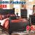 Long Island Discount Furniture