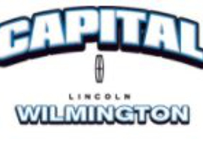 Capital Ford Wilmington >> Capital Ford Lincoln Of Wilmington 4222 Oleander Dr