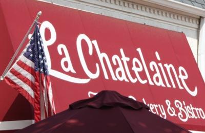 La Chatelaine - Worthington, OH