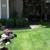 Four Son's Yard And Garden