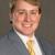 Samuel Huguley: Allstate Insurance