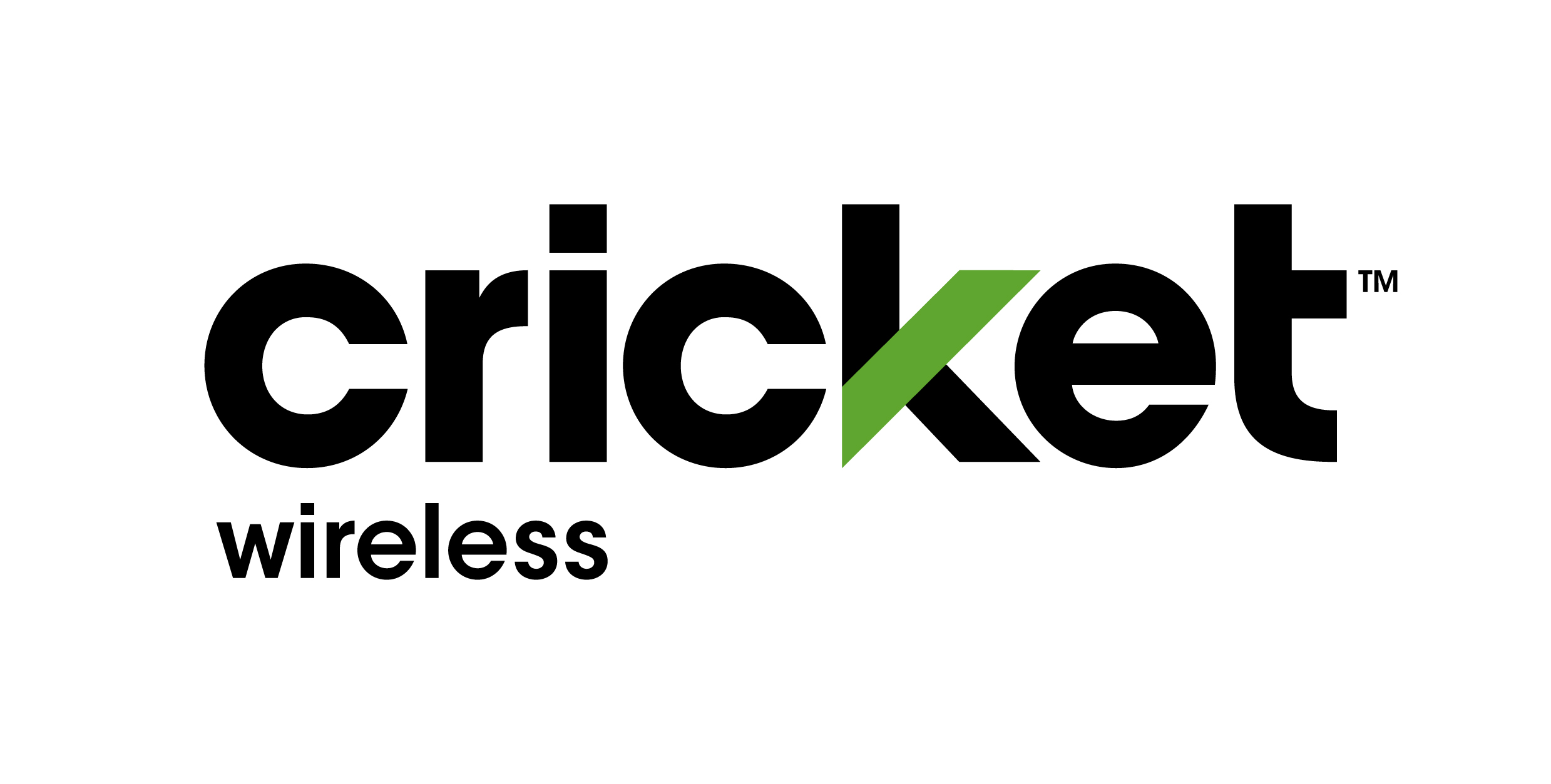 Cricket Wireless 339 E Pikes Peak Ave Colorado Springs CO