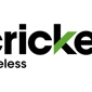 Cricket Wireless - Lombard, IL
