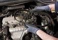 Calumet Auto Parts - Milwaukee, WI
