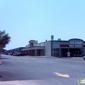 Kingdom Of God Christian Center - Austin, TX