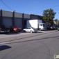 Woodtech Inc - Oakland, CA