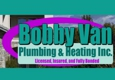 Bobby Van Plumbing & Heating - Hawthorne, NJ