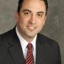 Edward Jones - Financial Advisor:  Vince Wallace