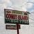 Ed's Apollo Coney Island