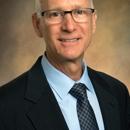 Edward Jones - Financial Advisor:  Dennis H Laughlin