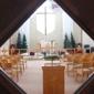St Philip Lutheran Church - Trenton, MI