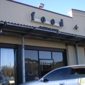 Nonna Restaurant - Dallas, TX