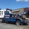 Edmonds Towing