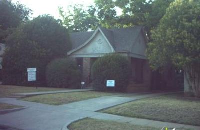 Psychiatric Consultants - Fort Worth, TX