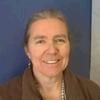 Cindy Miller: Allstate Insurance