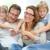 Vision Associates Family Eye Care
