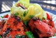 Tadka Indian Cuisine - Columbus, OH