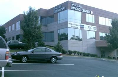 St Louis Eye Clinic - O Fallon, MO