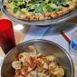 Gigi's Italian Restaurant - Sorrento, FL