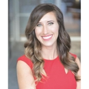Angie Sue Brown - State Farm Insurance Agent